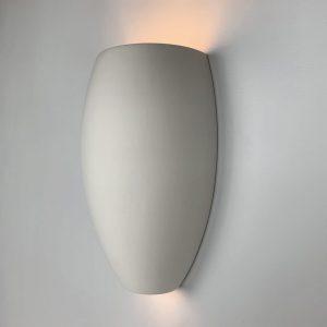 1502-Aruba-Wall-Sconce-9.75H-Decorative-Up-Down-Light_Angle-View-1024x1024