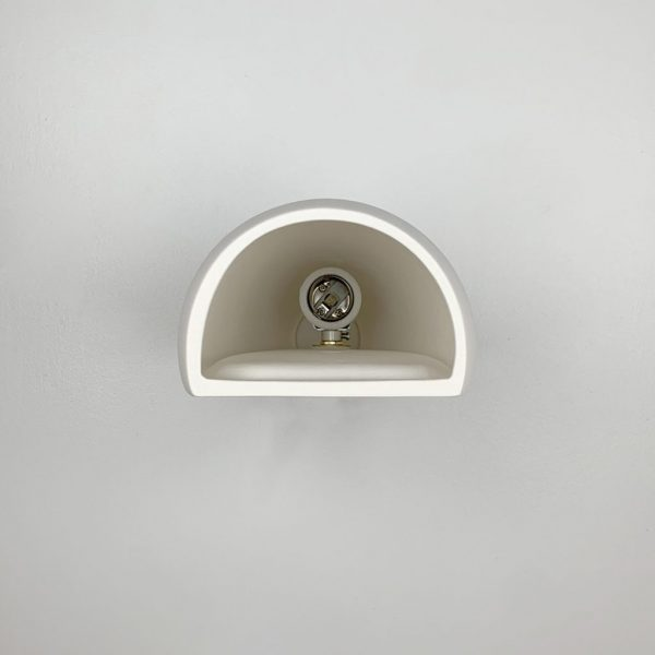 1502-Aruba-Wall-Sconce-9.75H-Decorative-Up-Down-Light_Top-View-1024x1024